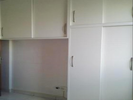 Foto 15 apartamento 3 quartos santa efigenia - cod: 107931