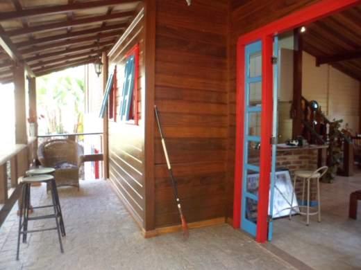 Casa Em Condominio de 3 dormitórios à venda em Cond. Ville De Montagne, Nova Lima - MG