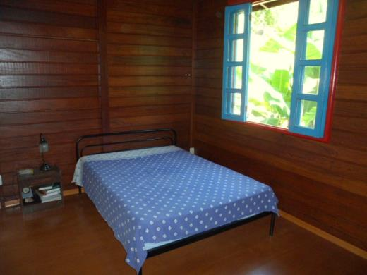 Foto 8 casa em condominio 3 quartos cond. ville de montagne - cod: 107951