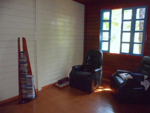 Foto 9 casa em condominio 3 quartos cond. ville de montagne - cod: 107951