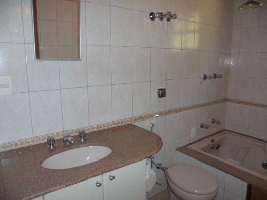 Foto 12 casa em condominio 3 quartos cond. ville de montagne - cod: 107951