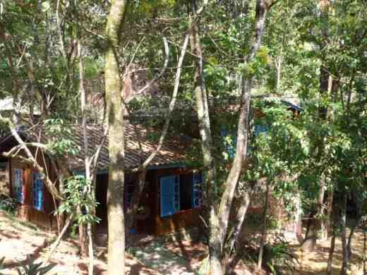 Foto 15 casa em condominio 3 quartos cond. ville de montagne - cod: 107951