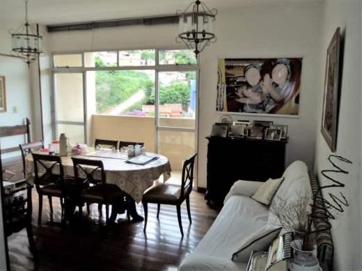 Foto 1 apartamento 3 quartos santo antonio - cod: 107958