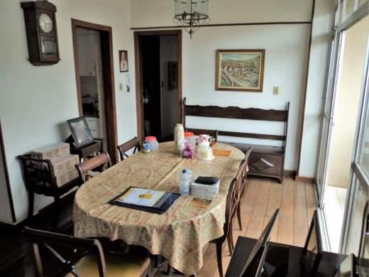Foto 3 apartamento 3 quartos santo antonio - cod: 107958
