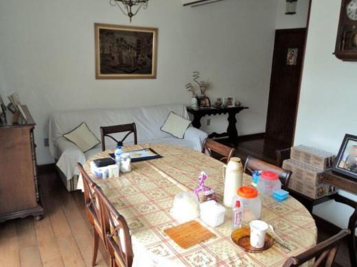 Foto 4 apartamento 3 quartos santo antonio - cod: 107958