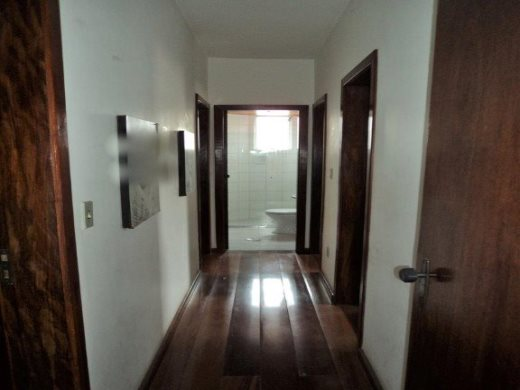 Foto 5 apartamento 3 quartos santo antonio - cod: 107958