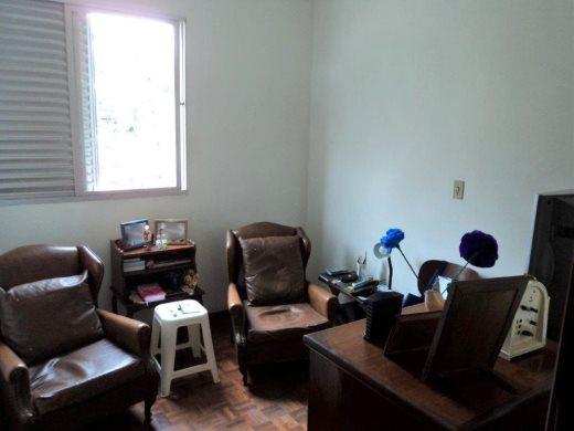 Foto 9 apartamento 3 quartos santo antonio - cod: 107958