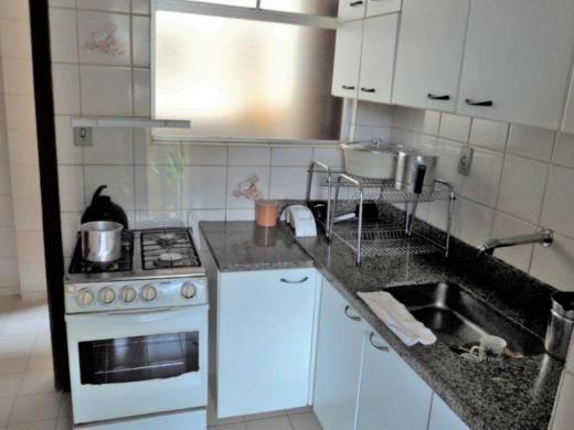 Foto 12 apartamento 3 quartos santo antonio - cod: 107958