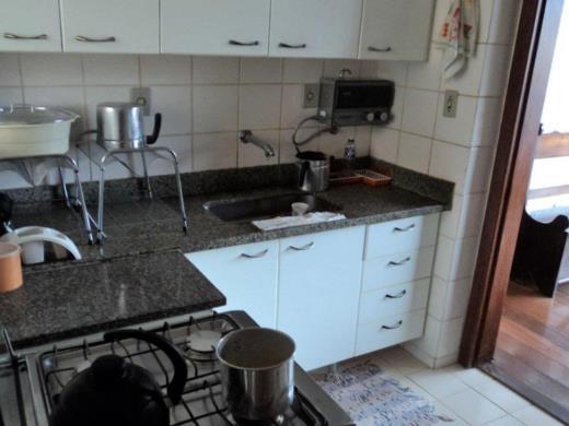 Foto 13 apartamento 3 quartos santo antonio - cod: 107958