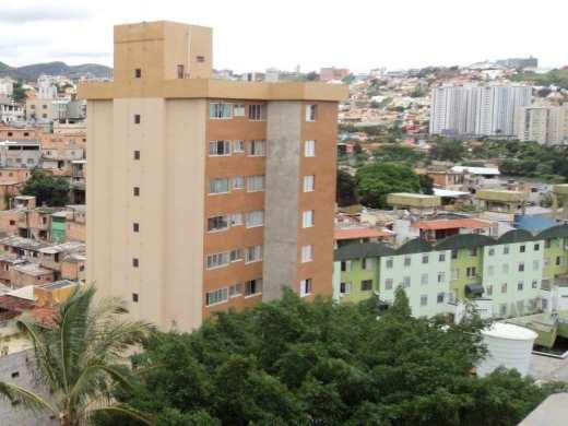 Foto 17 apartamento 3 quartos santo antonio - cod: 107958