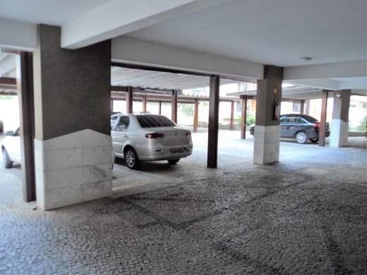 Foto 18 apartamento 3 quartos santo antonio - cod: 107958