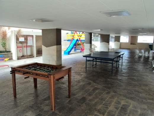 Foto 19 apartamento 3 quartos santo antonio - cod: 107958