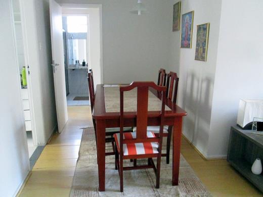 Foto 2 apartamento 3 quartos funcionarios - cod: 107962
