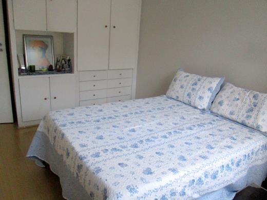 Foto 3 apartamento 3 quartos funcionarios - cod: 107962