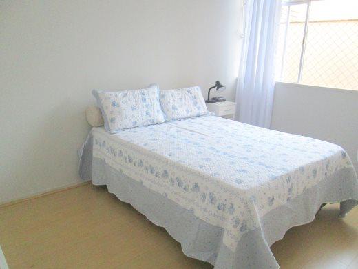 Foto 4 apartamento 3 quartos funcionarios - cod: 107962