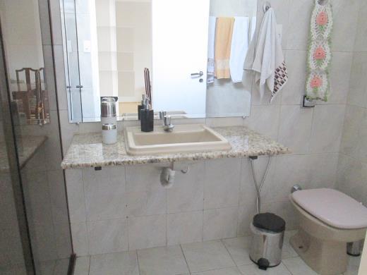 Foto 7 apartamento 3 quartos funcionarios - cod: 107962