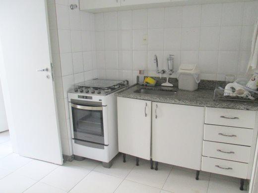 Foto 8 apartamento 3 quartos funcionarios - cod: 107962