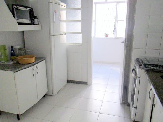 Foto 9 apartamento 3 quartos funcionarios - cod: 107962