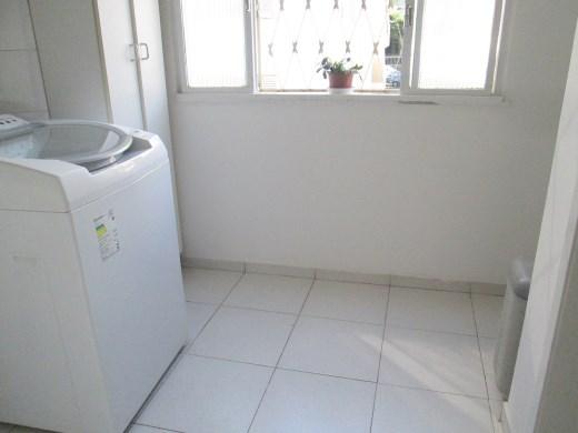 Foto 10 apartamento 3 quartos funcionarios - cod: 107962
