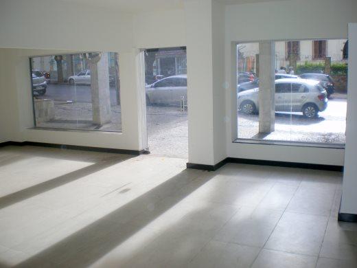 Foto 1 lojafuncionarios - cod: 108022