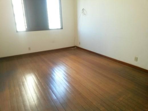 Foto 5 apartamento 4 quartos santo agostinho - cod: 108042