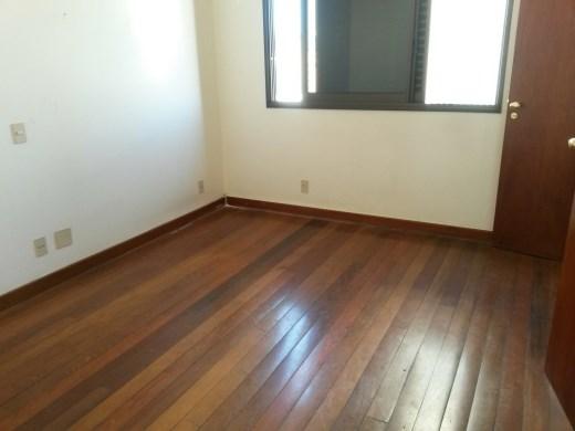 Foto 6 apartamento 4 quartos santo agostinho - cod: 108042