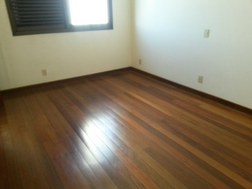 Foto 7 apartamento 4 quartos santo agostinho - cod: 108042