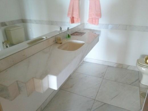 Foto 8 apartamento 4 quartos santo agostinho - cod: 108042