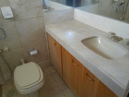 Foto 9 apartamento 4 quartos santo agostinho - cod: 108042