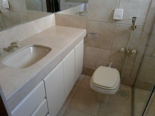 Foto 10 apartamento 4 quartos santo agostinho - cod: 108042