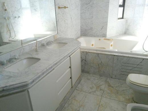 Foto 11 apartamento 4 quartos santo agostinho - cod: 108042