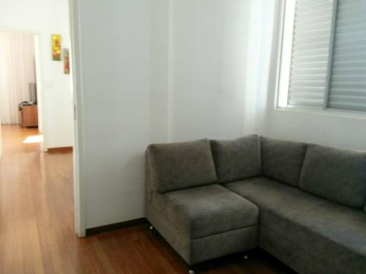 Foto 4 cobertura 4 quartos santa efigenia - cod: 108079
