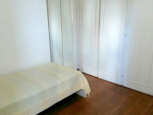 Foto 5 cobertura 4 quartos santa efigenia - cod: 108079
