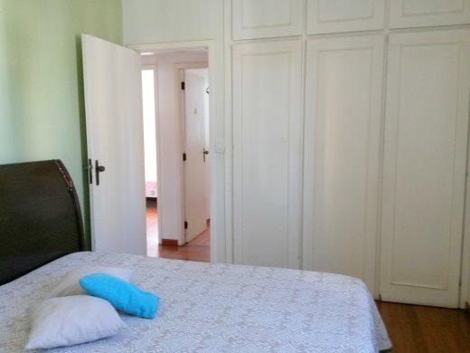 Foto 7 cobertura 4 quartos santa efigenia - cod: 108079