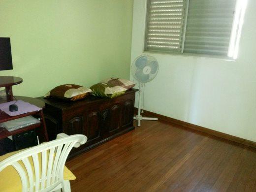 Foto 11 cobertura 4 quartos santa efigenia - cod: 108079