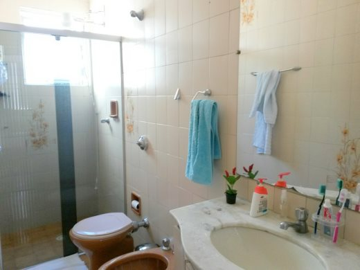 Foto 12 cobertura 4 quartos santa efigenia - cod: 108079