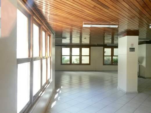 Foto 19 cobertura 4 quartos santa efigenia - cod: 108079