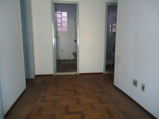 Casa de 4 dormitórios à venda em Lourdes, Belo Horizonte - MG