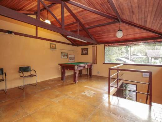 Casa Em Condominio de 3 dormitórios à venda em Cond. Jardim Monte Verde, Nova Lima - MG