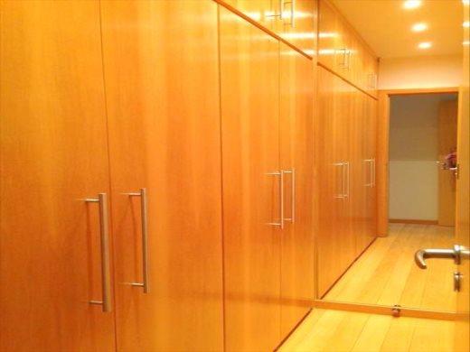 Foto 4 apartamento 4 quartos belvedere - cod: 108099