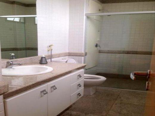 Foto 6 apartamento 4 quartos belvedere - cod: 108099