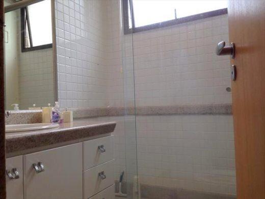 Foto 7 apartamento 4 quartos belvedere - cod: 108099