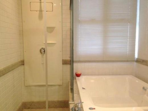 Foto 8 apartamento 4 quartos belvedere - cod: 108099