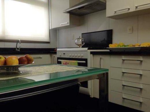 Foto 9 apartamento 4 quartos belvedere - cod: 108099