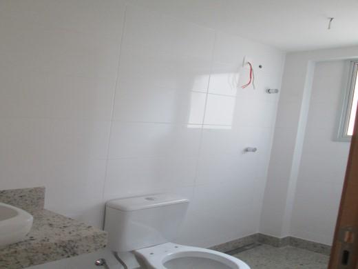 Cobertura de 2 dormitórios à venda em Serra, Belo Horizonte - MG