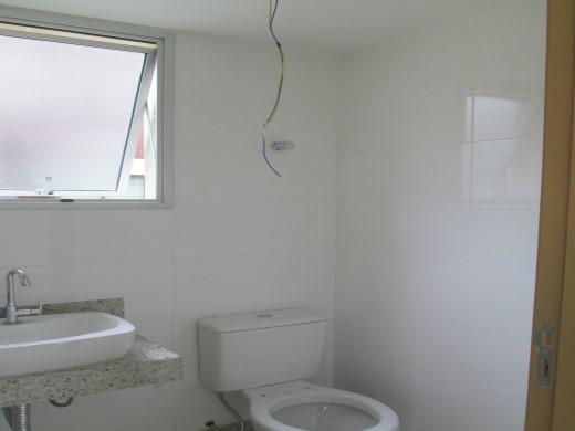 Cobertura de 2 dormitórios em Serra, Belo Horizonte - MG