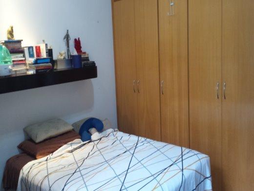 Foto 4 apartamento 3 quartos funcionarios - cod: 108150