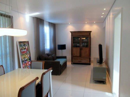 Foto 1 apartamento 4 quartos luxemburgo - cod: 108161