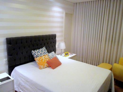 Foto 3 apartamento 4 quartos luxemburgo - cod: 108161