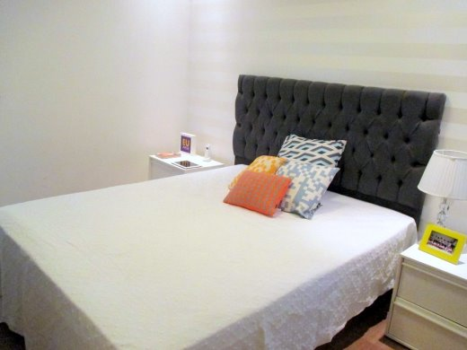 Foto 4 apartamento 4 quartos luxemburgo - cod: 108161